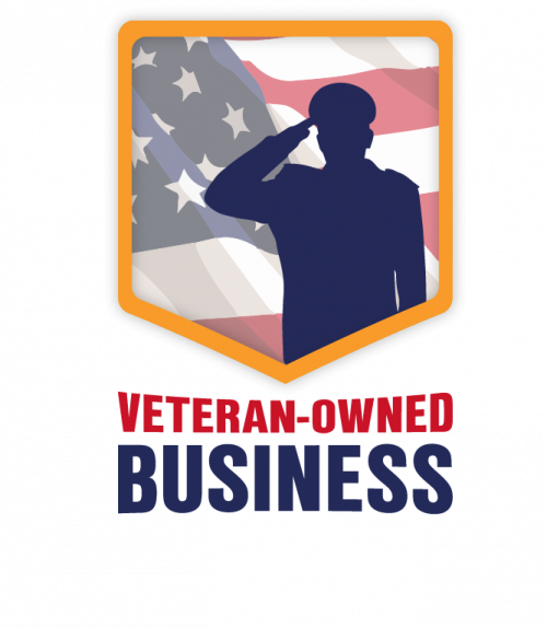 Westmark-Capital-Veteren-Owned-Business-American-Flag